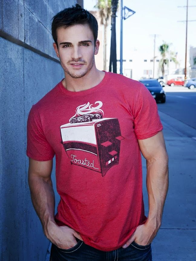 Philip Fusco | Nick Thiwerspoon