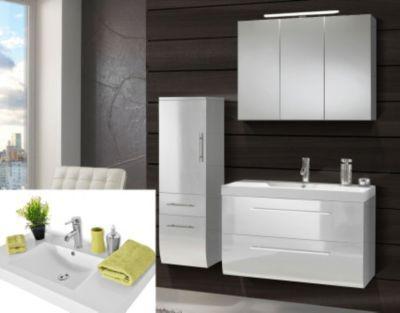 badmöbel italienisches design kürzlich abbild und bcdaddadeba jpg