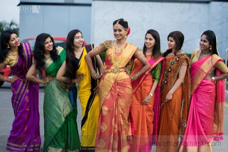 Tam Bram - tamil brahmin wedding photos - tamil brahmin wedding photographer20160120-kailasanathar-visit6-_DSC9054