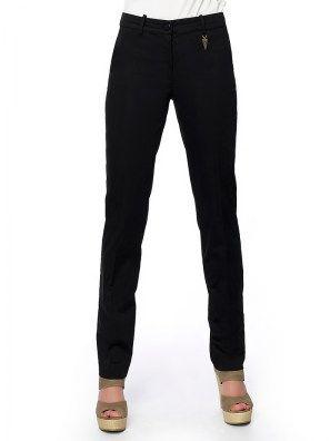 #black_pants#long everywhere!