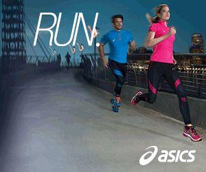 Psicología en el running: entrena tu mente | Running