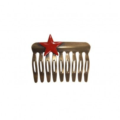 http://static.smallable.com/517484-thickbox/star-hair-clip.jpg