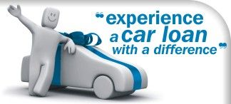 Are looking for a hassle free Car Loan Australia with low rates of interest? Contact ICar Loans to choose the finest deal according to your financial circumstances.  For any further query and information, please feel free to visit: http://williamdocker.livejournal.com/1197.html