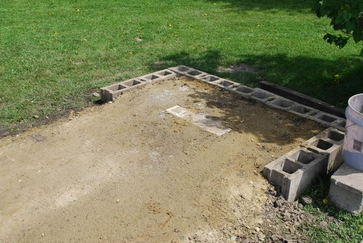 How To Build A Portable Pitching Mound >> Backyard pitching mound | Sports mom | Pinterest