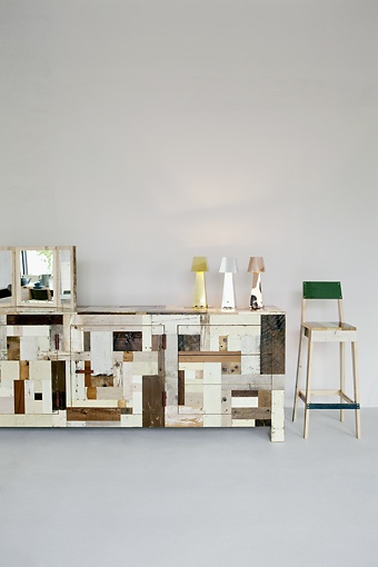 Eco Design    http://www.ecodesignhome.ch/pictures.html#