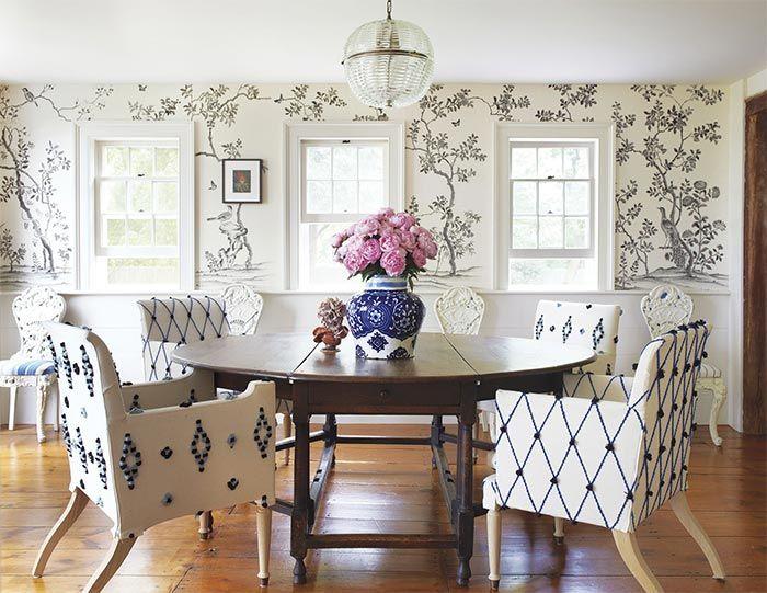 17 mejores ideas sobre decorado estilo hamptons en pinterest ...
