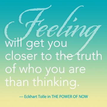 The Power Of Now Eckhart Tolle Quotes. QuotesGram by @quotesgram