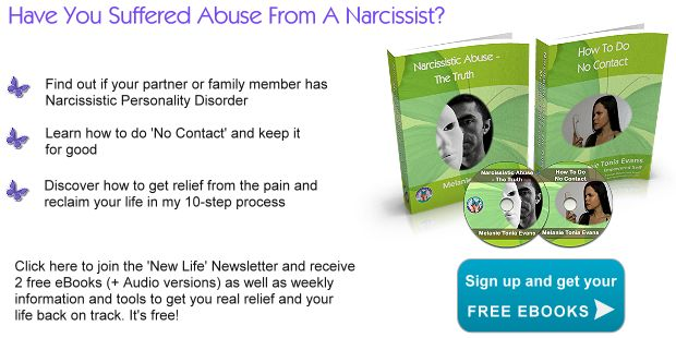 how to keep a narcissist hooked
