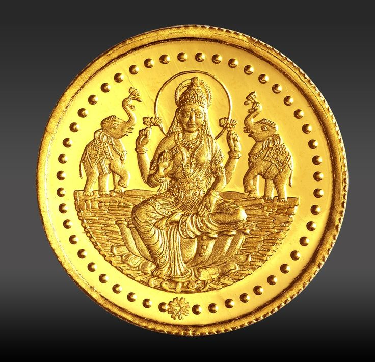 DID YOU KNOW?  Dhanteras is the first day of the five-day Diwali festival as celebrated in India. The word 'Dhan' means wealth and 'Teras' means 13th day as per Hindu calendar. It is celebrated on the thirteenth lunar day of Krishna paksha (dark fortnight) in the Hindu calendar month of Ashvin. On Dhanteras, Goddess Lakshmi is worshiped to provide prosperity and well being  #didyouknowfacts
