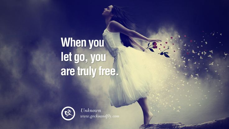Motivational Quotes : Letting Go Quotes Letting Go Quotes Tumblr Lets Run Away Quotes Letting Go Of Fear Quotes Good Better Best Never Let It Rest Quote 1 Letting Go Quotes QQ