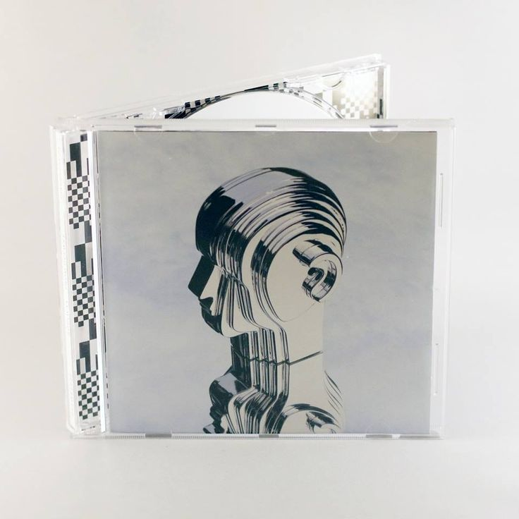 """LET'S TALK ABOUT THE NEW SOULWAX ALBUM """"FROM DEEWEE"""" 