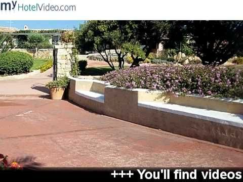 myHotelVideo.com presents Colonna Resort Country & Sporting Club in Port...