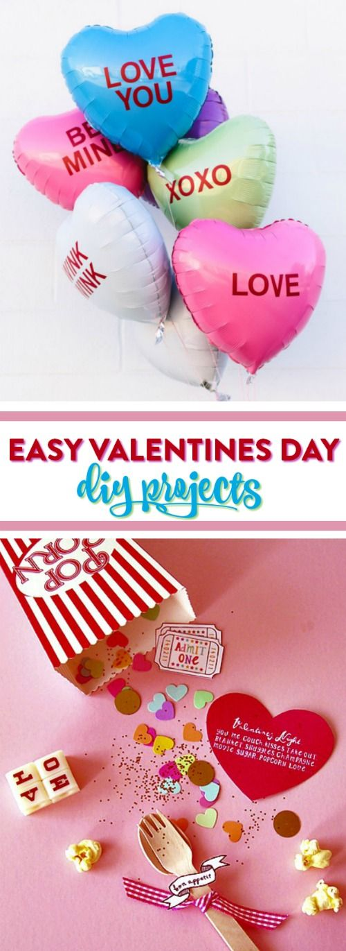 Awesome 47 Amazing Valentines Day Special Ideas - Valentine Ideas ...