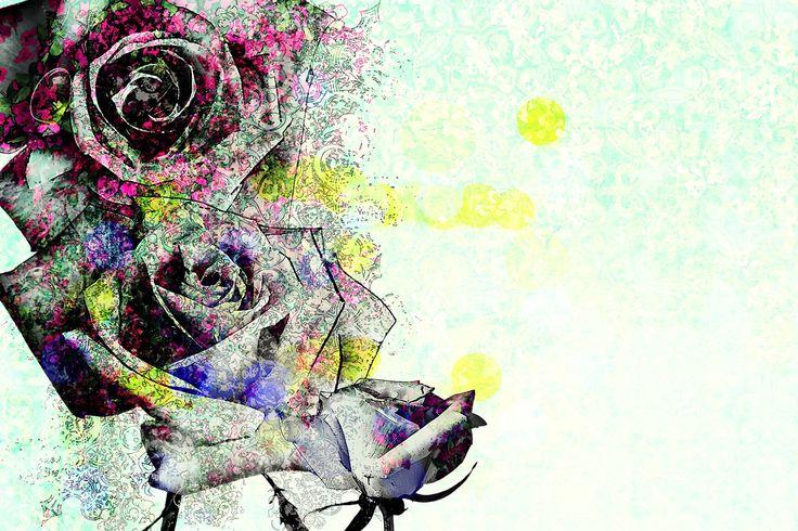 by Aneta Blak