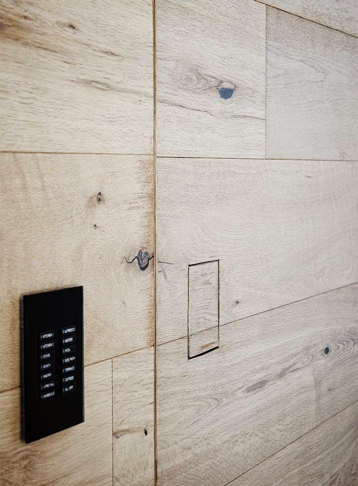 Stijl & IMAGE : Tijdloze keuken