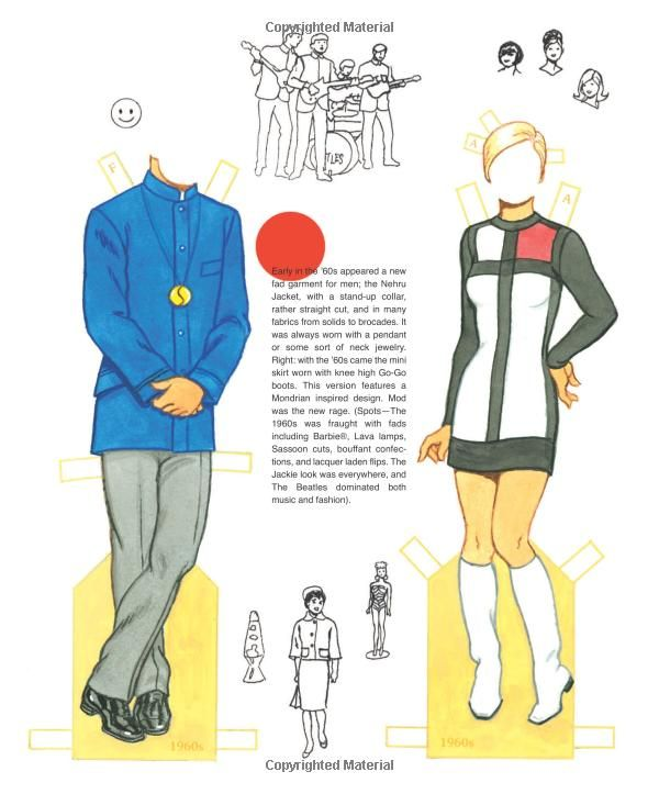 Category:1980s fads and trends