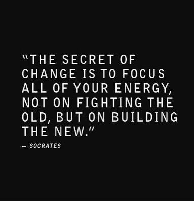 Socrates is the man
