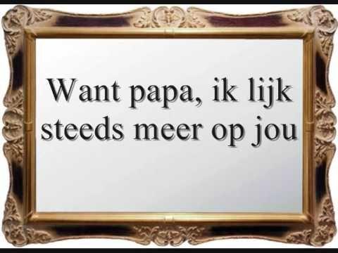 Vlaamse en Nederlandse liedjes om mee te zingen in de klas (o.a. Stef Bos) (filmpje) #liedjes