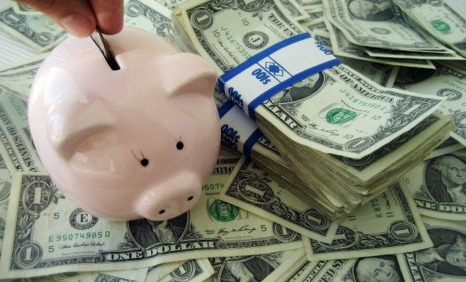 Payday Loan Payoff: 5 ways to manage your Spending Habits