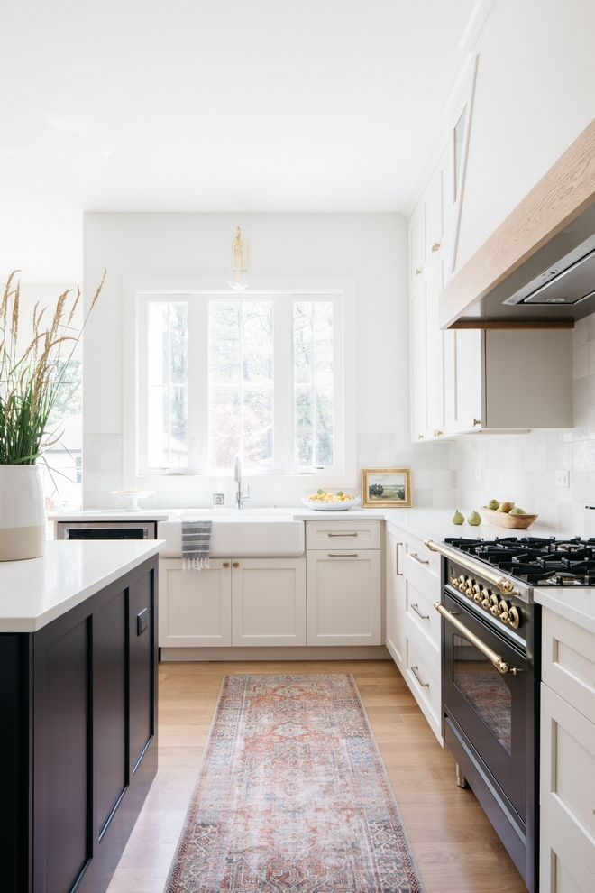 Sw White Duck Kitchen Cabinet Colors Painted Kitchen Cabinets Colors Top Kitchen Trends