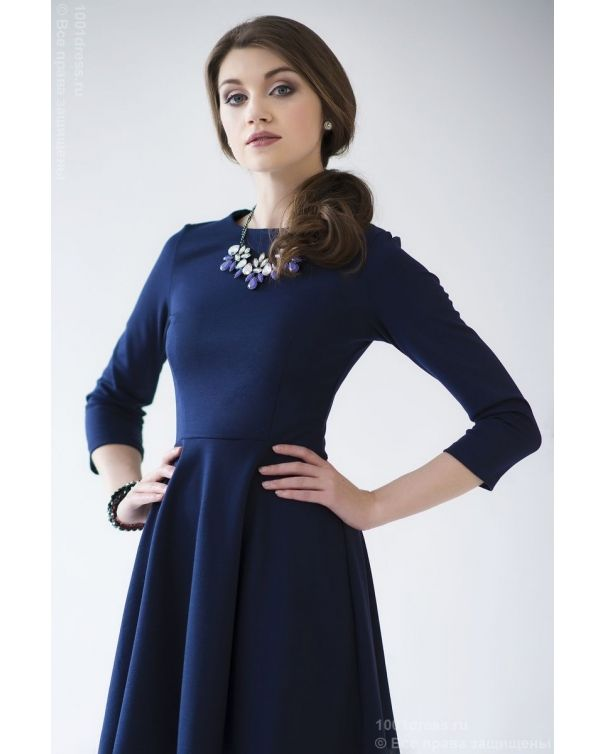 платье с юбкой полусолнце фото: 19 тыс изображений найдено в Яндекс.Картинках