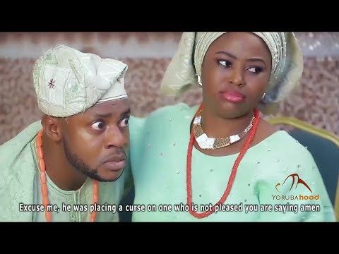 Download Nemesis Part 2 - Latest Yoruba Movie 2018 Premium Starring