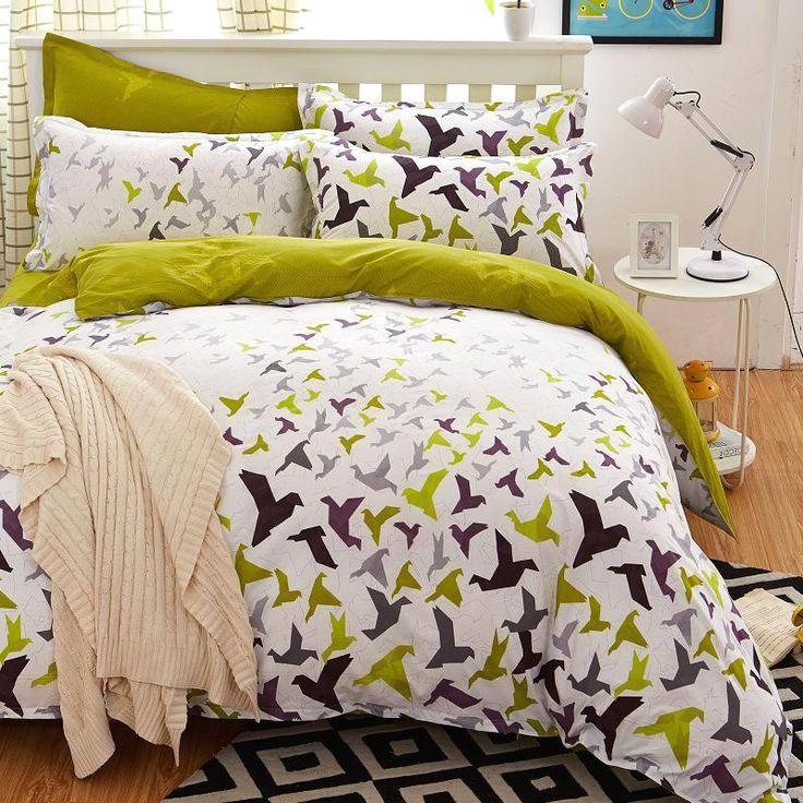 bedding set 5 size Green Spirit bedding set duvet cover set Korean bed sheet +duvet cover +pillowcase pink bed cover bed linen $34.08   => Save up to 60% and Free Shipping => Order Now! #fashion #woman #shop #diy  http://www.beddingonline.net/product/bedding-set-5-size-green-spirit-bedding-set-duvet-cover-set-korean-bed-sheet-duvet-cover-pillowcase-pink-bed-cover-bed-linen/