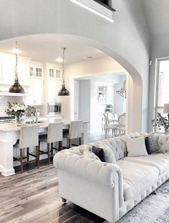 Beautiful Homes Of Instagram Home Bunch An Interior Design Luxury Homes Blog Wohnen Luxus Wohnzimmer Innenarchitektur