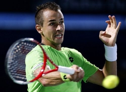 Andy Murray to play Munich Open 2015 quarter-final against Lukas Rosol today from 13:30 BST. Get Murray vs Rosol match preview, live streaming and score.