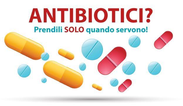 Antibiotici Ridurre l'uso inappropriato di antibiotici negli ospedali. Una revisione Cochrane sulle migliori pratiche. AIFA http://www.studiodentisticobalestro.com/2015/01/antibiotici-e-odontoiatria.html