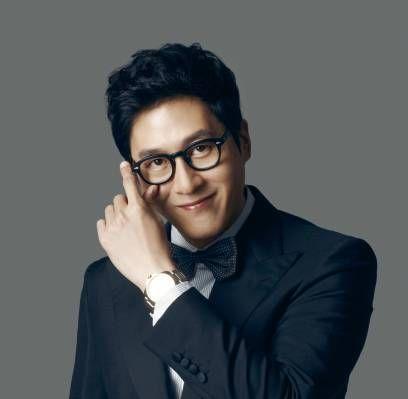 #Noticias | Fallece el actor veterano Kim Joo-hyuk