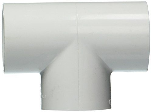 Genova 31458 Schedule 40 Pressure Solvent x Threaded Tee by Genova >>> Click on the image for additional details. This is an affiliate link.
