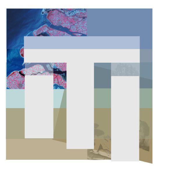 M A H U E by manuelia on Polyvore featuring arte