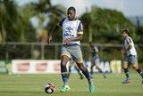 src=Xhttp://s2.glbimg.com/Km9QNgsNCZ6yM8YdWQzdUQfwcD0=/160x108/smart/s.glbimg.com/es/ge/f/original/2017/03/08/dsc8457.jpg> Mano fecha treino e time do Cruzeiro para jogo com o Joinville é mistério ]https://glo.bo/2n0JVLu