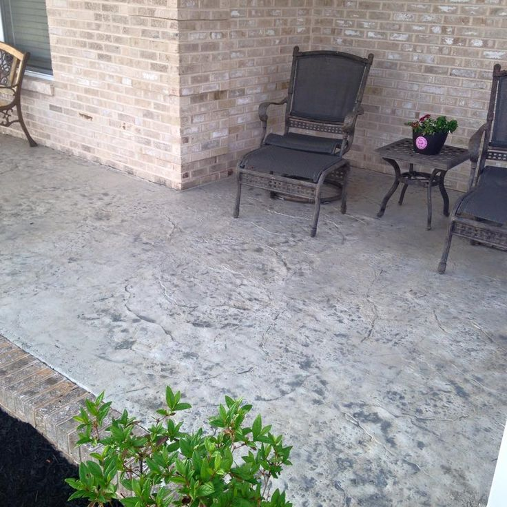 20 best Knoxville Tennessee Epoxy Flooring | Concrete ...