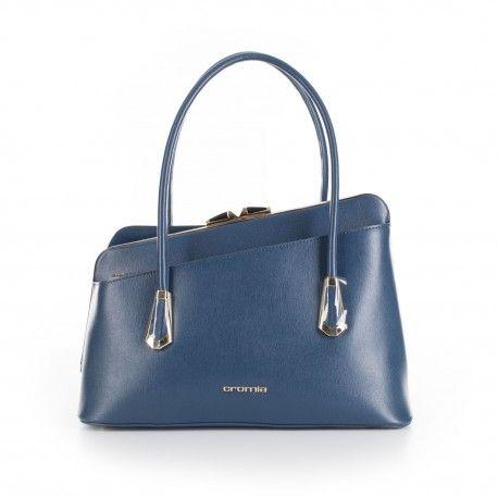 Cromia Ladies bag Marylin