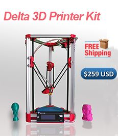 Buy Best 3D Printer, 3D Printers for Sale at Best Prices