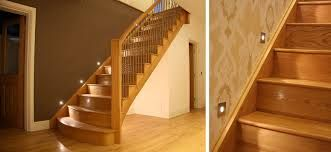 Image result for staircase in oak