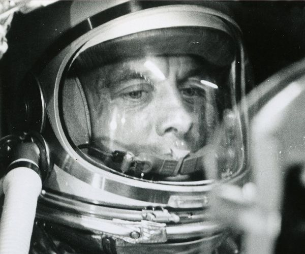 alan shepard before nasa - photo #18