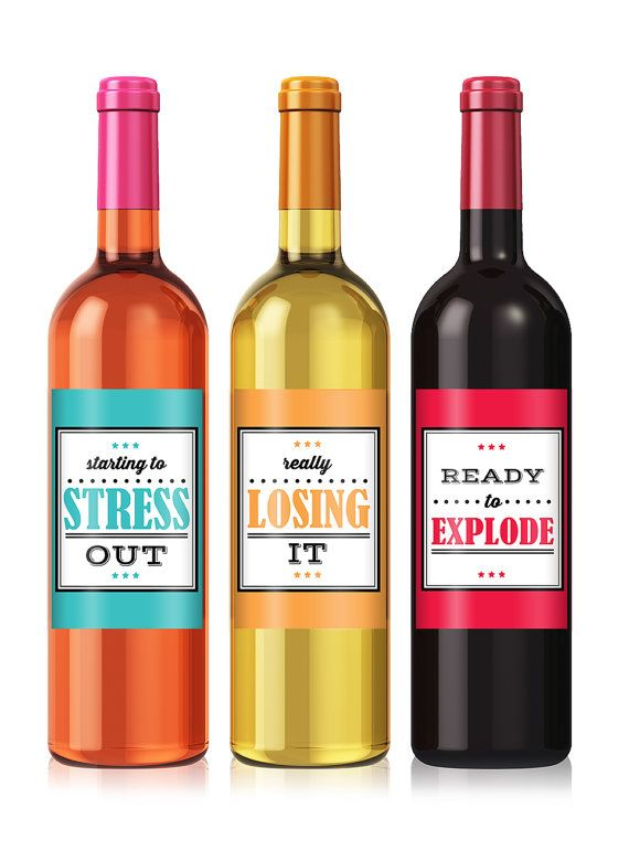 Best  Custom Wine Labels Ideas Only On   Personalized