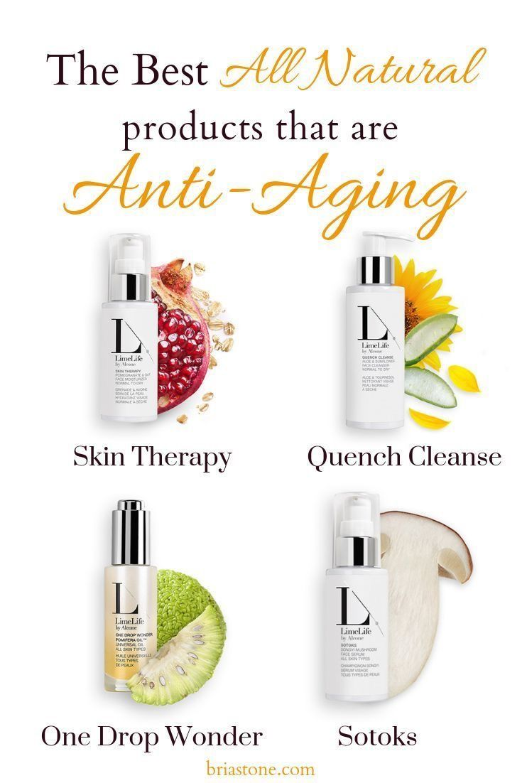 Let S Face It Anti Aging Skin Products Skin Therapy Reverse Aging Skin