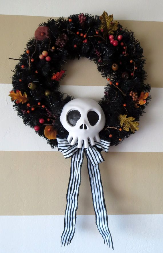 The 25+ best Nightmare before christmas cast ideas on Pinterest ...