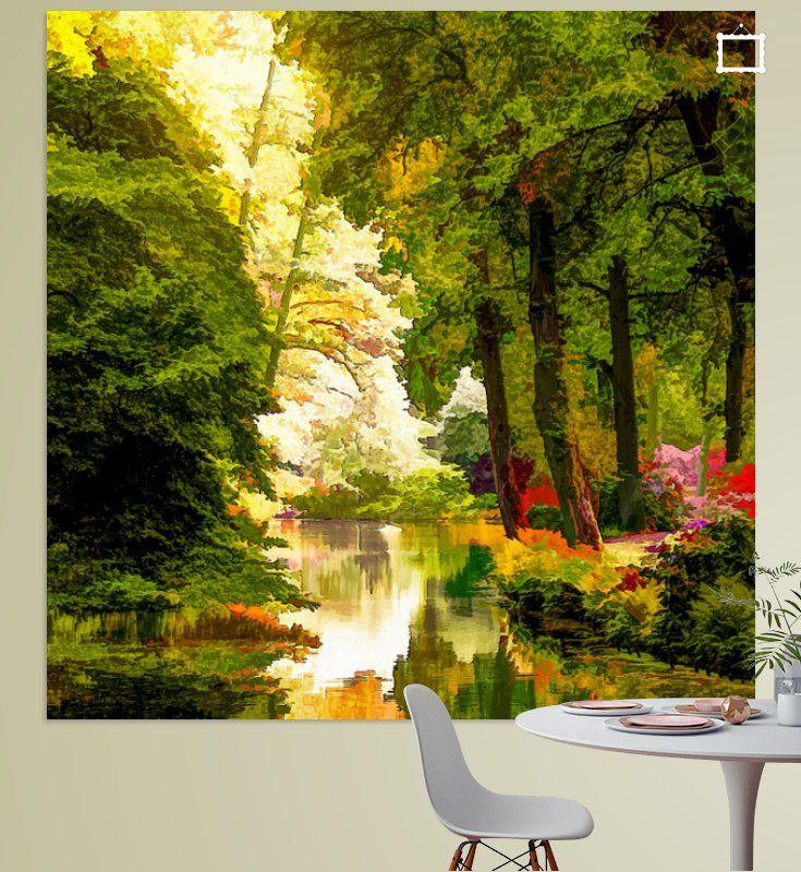 Pin Von Ohmyprints Auf Nordsee Wandbilder Bilder Nordsee Bilder Wandbilder