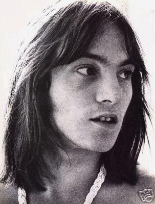 Steve Marriott/Small Faces