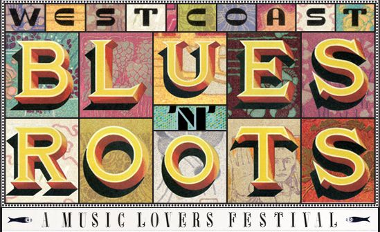 WA's much loved multi-genre festival, West Coast Blues N Roots, has brought to Fremantle some truly legendary artists and delivered year on year a music lovers smorgasbord of incredible global blues, roots, soul and beyond acts.  Check out westcoastbluesnroots.com.au for more information.