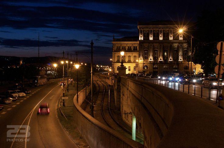 Budapest by Night photo   23 Photos Of Budapest