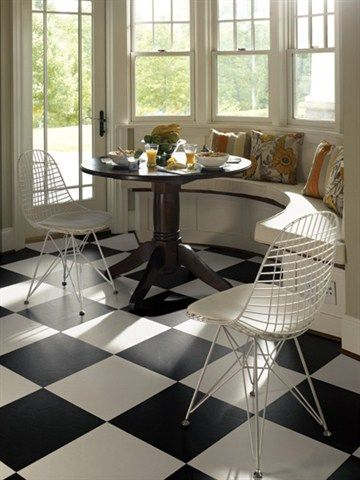 Best Luxury Vinyl Flooring Images On Pinterest Luxury Vinyl