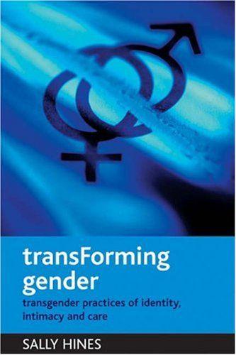 The Transgender Brain