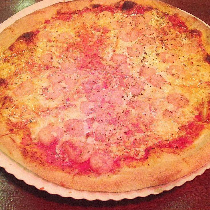 En güzel mutfak paylaşımları için kanalımıza abone olunuz. http://www.kadinika.com All you need is a Biggg Biggg P-I-Z-Z-A  #pizza #bochum #bermudadreieck #fastfood #pizzalove #gambas #foodblog #yum #eat #minze #instafood #delicious #addictedtofood #yummy #foodporn #hayatimmutfak #mutfakgram #eniyilerikesfet #sahanelezzetler #yemekrium #sunumgram #yemektakip #lezzetligram #lezzetli_tariflerle #sahanetatlar #mukemmellezzetler #sizinsunumlar #lezzetkareleri #mutfaktasolenvar #enguzelsunumum…