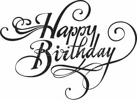 Pin by THOMASINA NOAKES on Happy Birthday / Holidays / Get